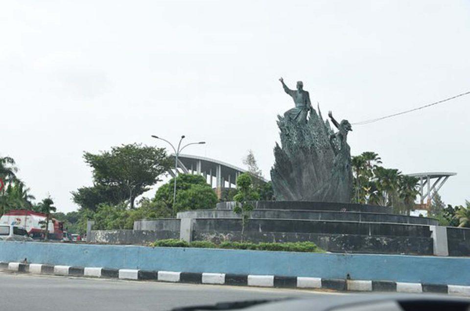 Travel Umroh Terbaik di Pekanbaru