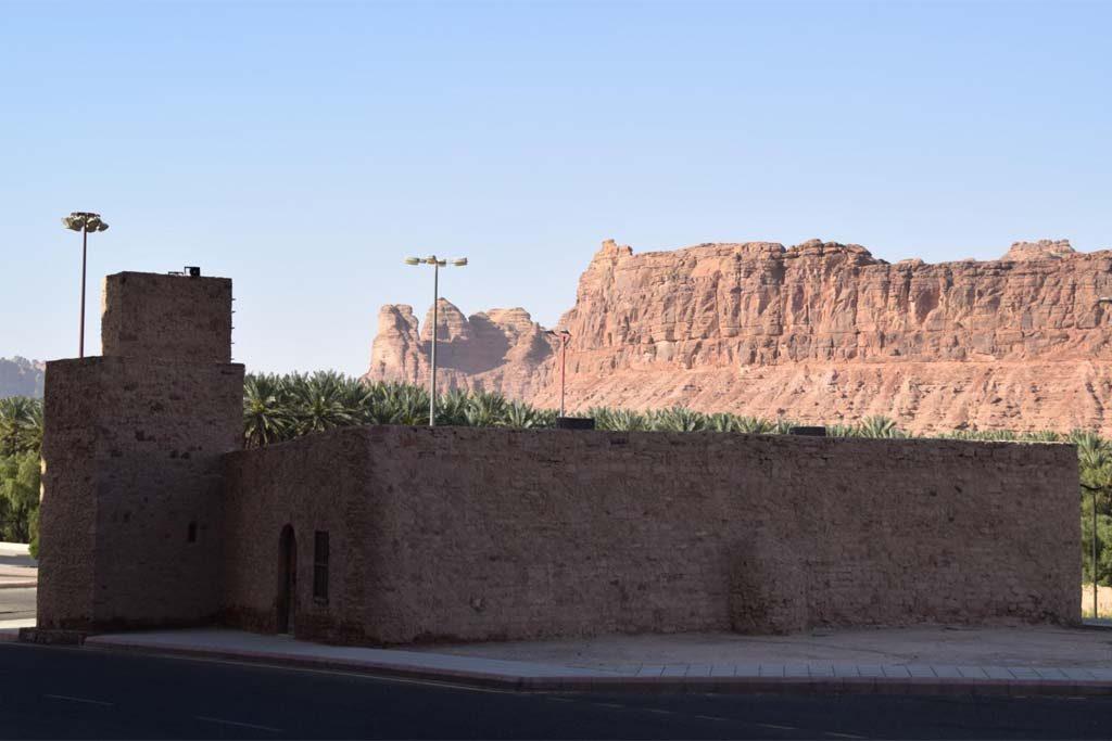 masjid-shokroh