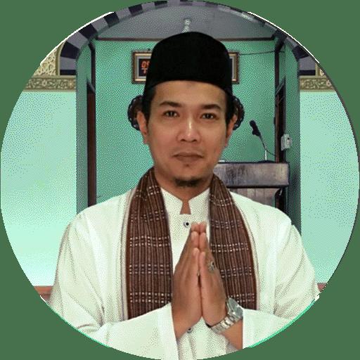Budi Hamdani