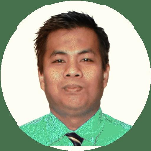Hendry Kurniawan